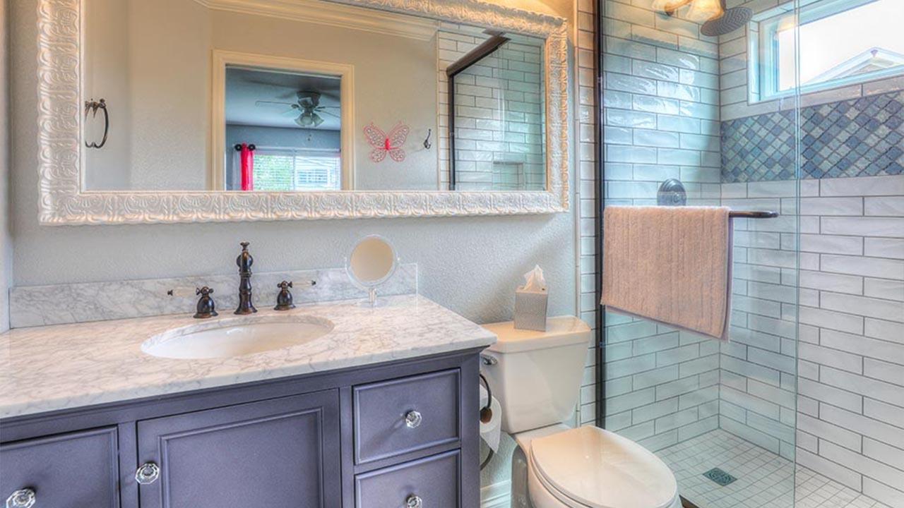 Bathroom Remodeling Denver, Denver Bathroom Remodeling Solutions